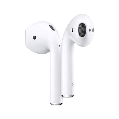 Airpod 2-Let's Talk Deals!