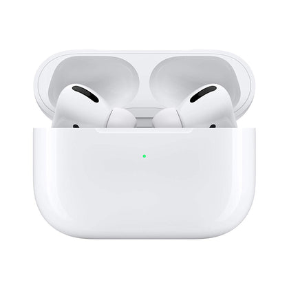 Apple Airpod Pro-Let's Talk Deals!
