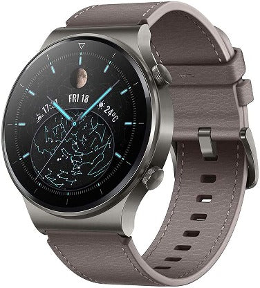 HUAWEI Watch GT 2 Pro Smart Watch