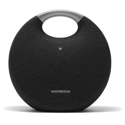 Harman Kardon Onyx Studio 5 Bluetooth Wireless Speaker-Let's Talk Deals!