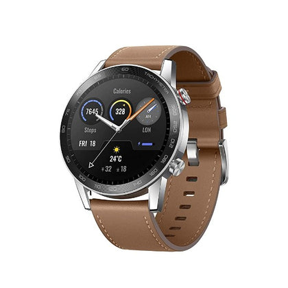 HUAWEI HONOR Magic Watch 2 46 mm-Let's Talk Deals!