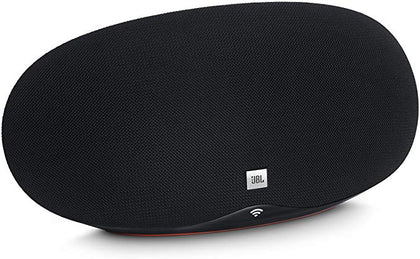 JBL Playlist 150-Let's Talk Deals!