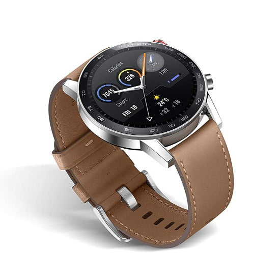 HUAWEI HONOR Magic Watch 2 46 mm