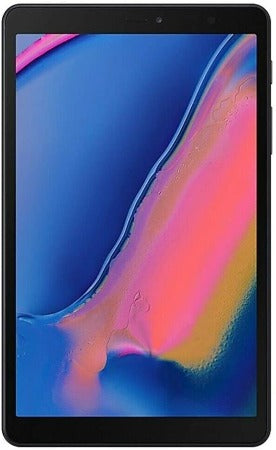 Samsung Galaxy Tab A Plus 8.0 LTE
