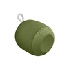 Logitech UE WonderBoom avocado