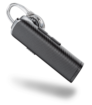 Plantronics Explore 110-Let's Talk Deals!