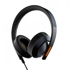 Game Headset 7.1 surroud sound-Let's Talk Deals!