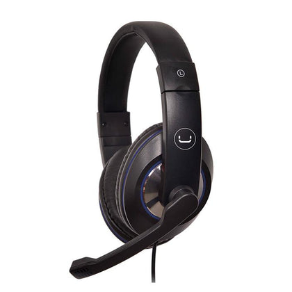 Headset ACE 12 Stereo 3.5mm with MIC