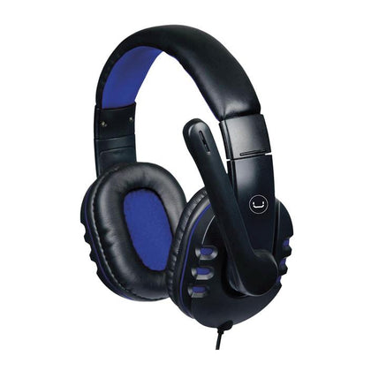 Headset ACE 13 Stereo USB with MIC