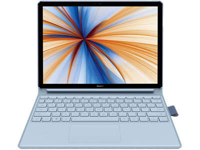 Huawei MateBook E-Let's Talk Deals!