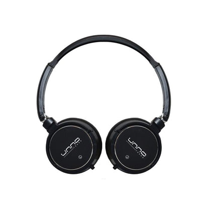 Headset Sonic 3.5mm with MIC