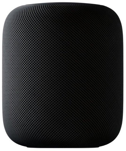 Apple Homepod-Let's Talk Deals!