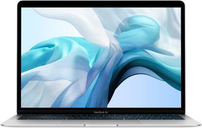Apple MacBook Air 2020 Core i5 (512 GB)-Let's Talk Deals!