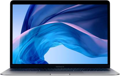 Apple MacBook Air 2020 Core (256 GB)