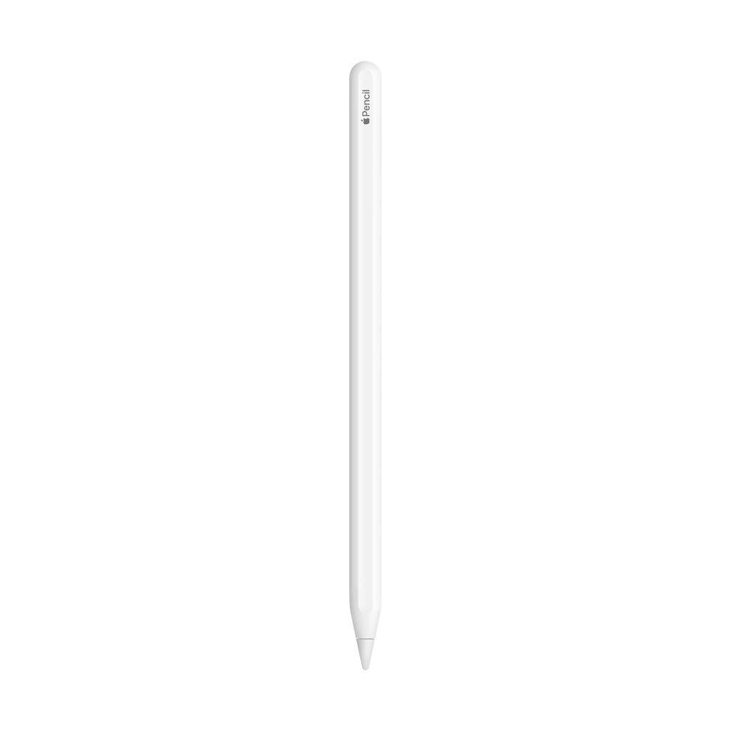 Apple Pencil Gen-2