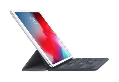 Apple Smart Keyboard (for 10.5-inch iPad Pro)-Let's Talk Deals!