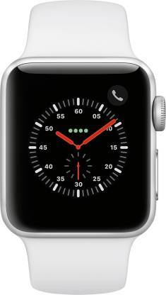 Apple Watch Series 3, 38mm GPS + Cellular-Let's Talk Deals!