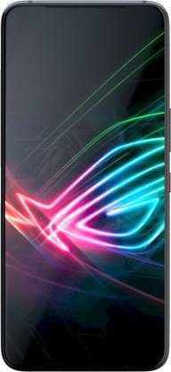 Asus ROG Phone 3 (Black, 128 GB) (12 GB RAM)-Let's Talk Deals!