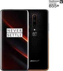 Oneplus 7T pro HD1910 12+256GB Mclaren-Let's Talk Deals!