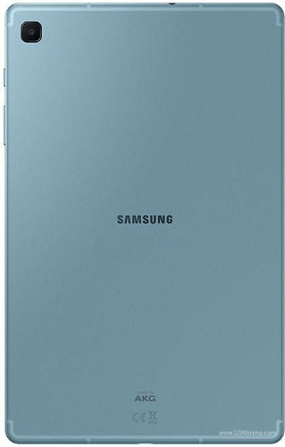 Samsung Galaxy Tab S6 Lite (128 GB) (4GB RAM) WIFI (Grey)-Let's Talk Deals!