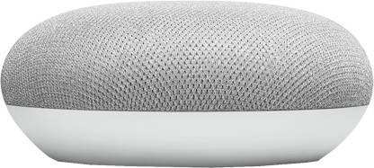 Google Home Mini-Let's Talk Deals!