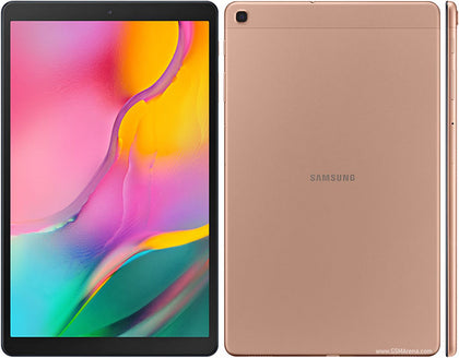 T515 Galaxy Tab A 10.1 (2019 LTE-Let's Talk Deals!