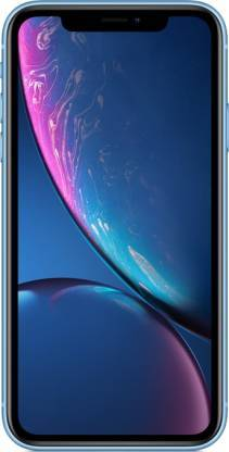 iPhone XR 64 GB - Physical Dual-Let's Talk Deals!