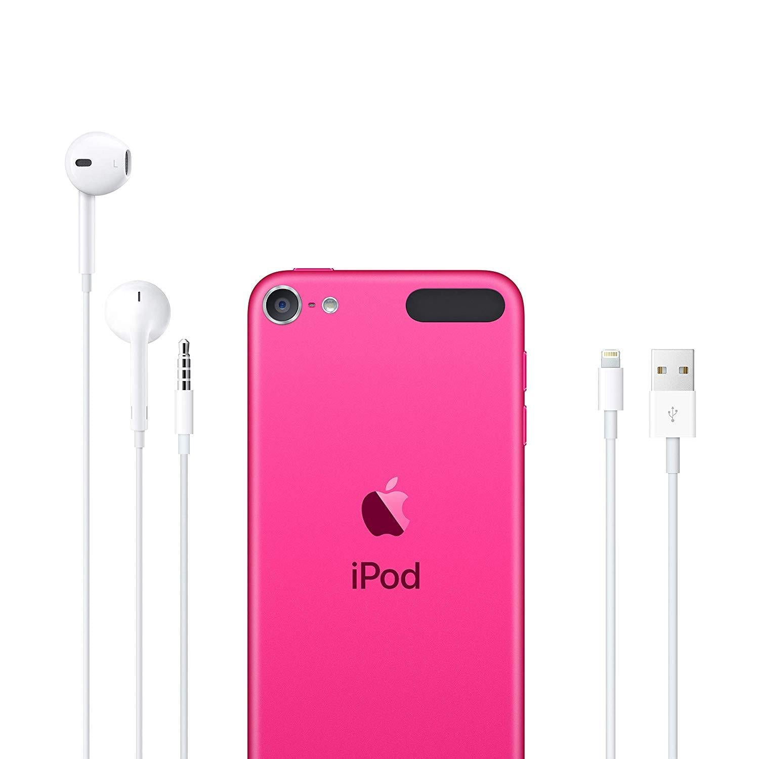 iPod Touch 2019 256 GB