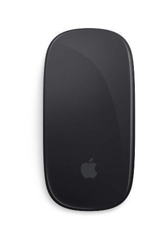 Magic Mouse 2-Let's Talk Deals!