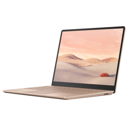 Microsoft Surface Laptop 3 Core i5 - (256 GB) (8GB RAM)-Let's Talk Deals!