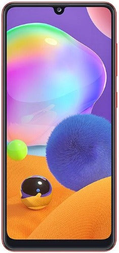 Samsung Galaxy A31 (128 GB) (6 GB RAM)-Let's Talk Deals!