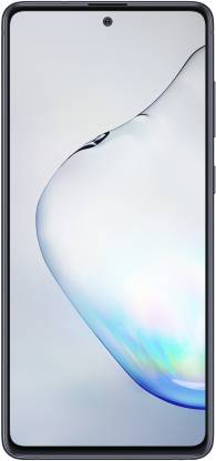 Samsung Galaxy Note 10 Lite (128 GB) (8 GB RAM)-Let's Talk Deals!