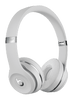 Beats Solo3 Bluetooth Headset with Mic