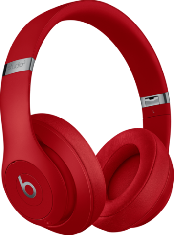 Beats Studio 3 Wireless-Let's Talk Deals!