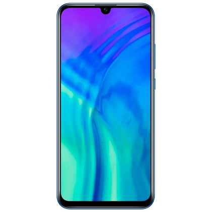 Honor 20 Lite (128 GB) (4 GB RAM)-Let's Talk Deals!