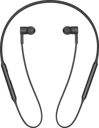 Huawei Freelace Bluetooth Headset with Mic