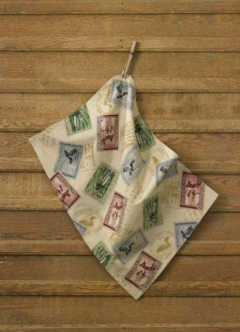 Park Designs Dish Towels - Bendixen's Giftware