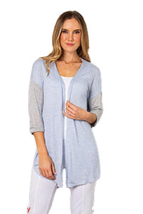Simply Noelle The Great Divide Cardigan - Bendixen's Giftware