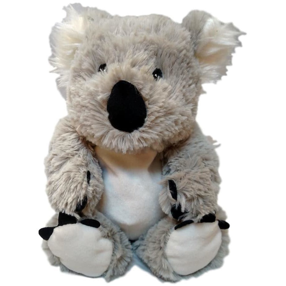 Warmies® Cozy Plush Koala