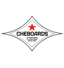 Cheboards