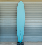 Cheboards Flint 9' 2'' 3564