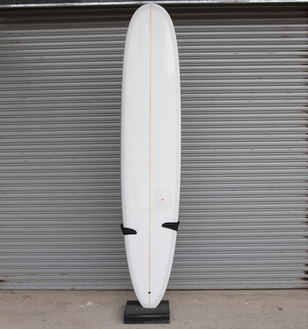 Cheboards CB2 9' 0'' 4615