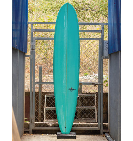 Cheboards Flint 9'4'' 3484