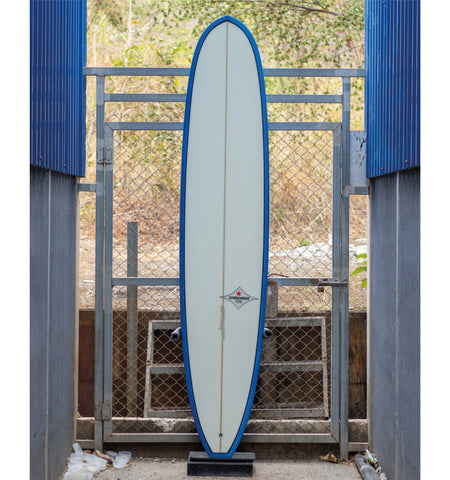 Cheboards CB2 9'0'' 0595