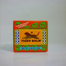 Load image into Gallery viewer, Tiger Balm
