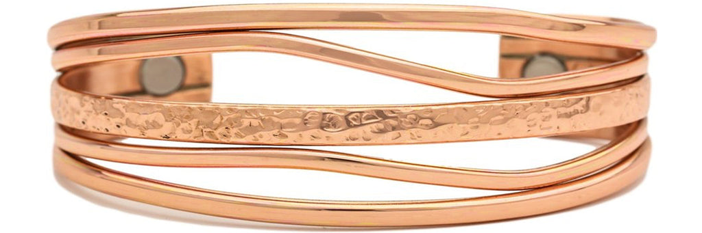 Copper Tide Magnetic (842)
