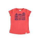 Tees for girls | Calzico