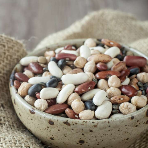 9 Bean Holiday Soup Mix