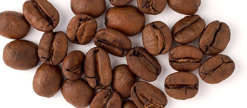 Decaf Mexican Coffee