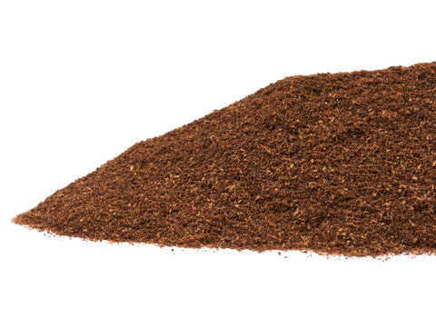 Roasted Red Chili Powder